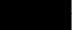 Ferndale Repertory Theatre Logo